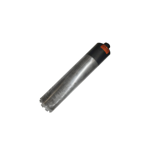 Kjernebor STD CR128, 101mm