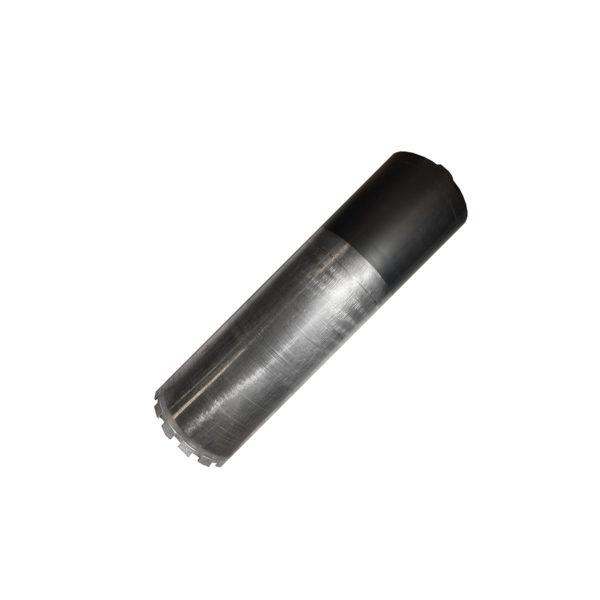 Kjernebor STD CR128, 121mm