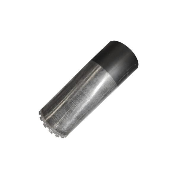 Kjernebor STD CR128, 161mm