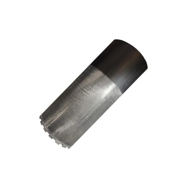 Kjernebor STD CR128, 186mm
