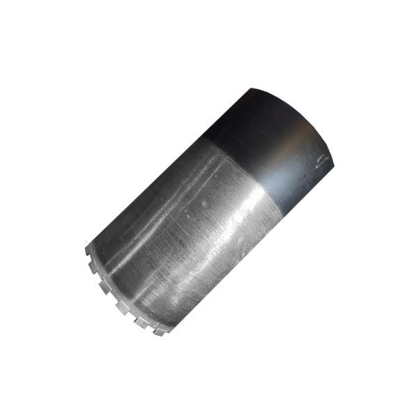 Kjernebor STD CR128, 226mm