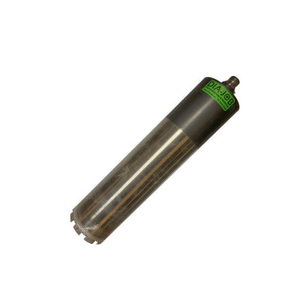 Kjernebor STD 1/2″, 101mm
