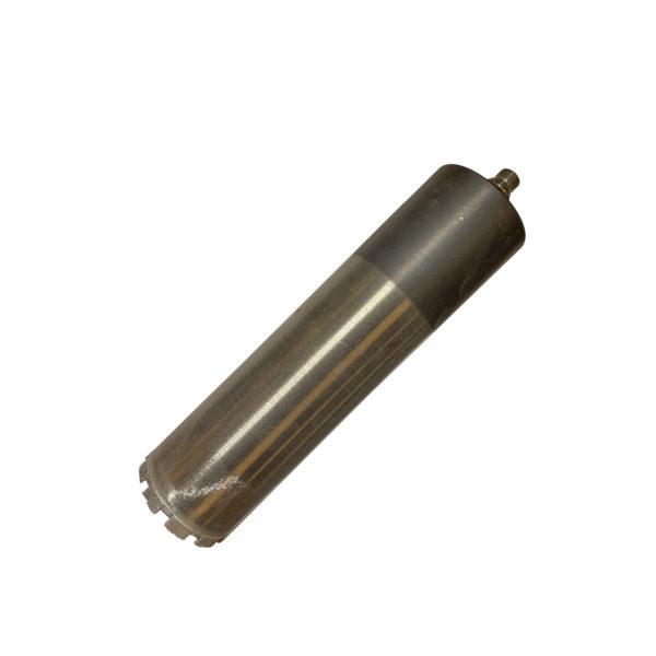 Kjernebor STD 1/2″, 111mm