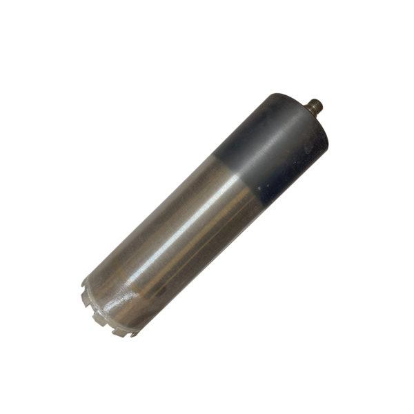 Kjernebor STD 1/2″, 126mm