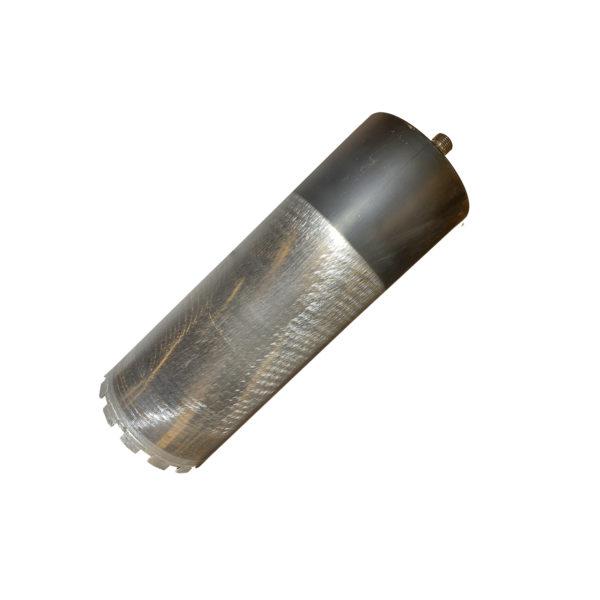 Kjernebor STD 1/2″, 138mm