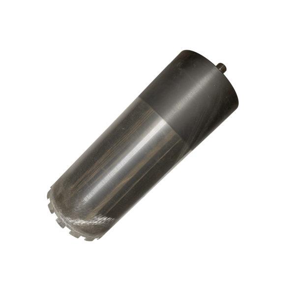 Kjernebor STD 1/2″, 151mm