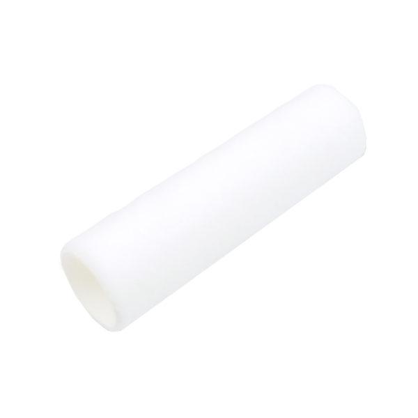 Lakkrulle mikrofiber 250mm