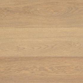 Bona Craft Oil 2K, gulvolje (lys grå)