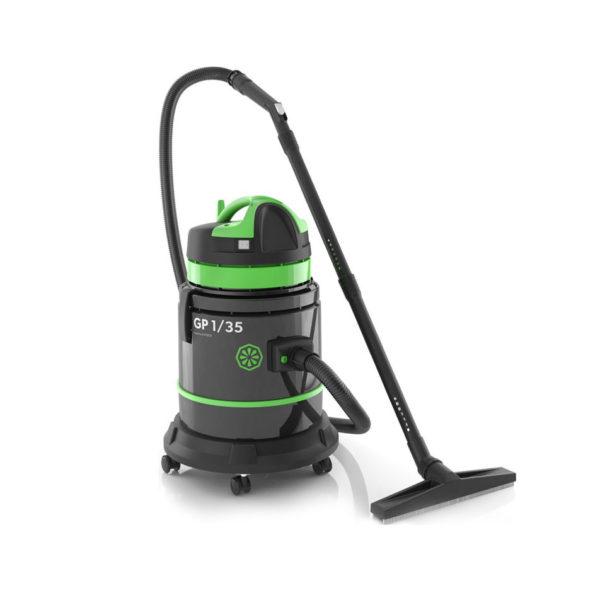 Støv- og vannsuger, Foma 1400