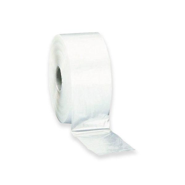 Plaststrømpe, 35mm