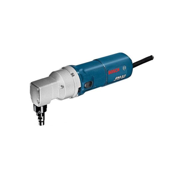 Platetygger, Bosch GNA 2.0